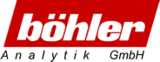 böhler Analytik GmbH