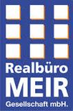 Realbüro Meir