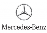 Mercedes-Benz / Daimler AG