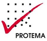 PROTEMA Unternehmensberatung GmbH